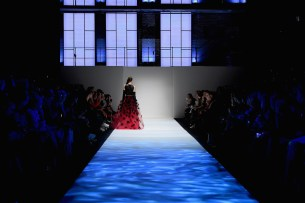 Irene Luft-Mercedes-Benz-Fashion-Week-Berlin-AW-18-027