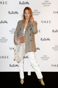 KaDeWe-Mercedes-Benz-Fashion-Week-Berlin-AW-18-0241