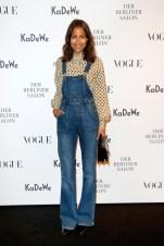 KaDeWe-Mercedes-Benz-Fashion-Week-Berlin-AW-18-0299