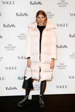 KaDeWe-Mercedes-Benz-Fashion-Week-Berlin-AW-18-9396