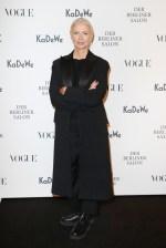 KaDeWe-Mercedes-Benz-Fashion-Week-Berlin-AW-18-9648