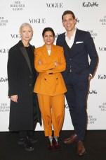 KaDeWe-Mercedes-Benz-Fashion-Week-Berlin-AW-18-9894