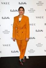 KaDeWe-Mercedes-Benz-Fashion-Week-Berlin-AW-18-9904