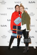 KaDeWe-Mercedes-Benz-Fashion-Week-Berlin-AW-18-9987