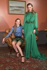 Lana Mueller-Mercedes-Benz-Fashion-Week-Berlin-AW-18-182