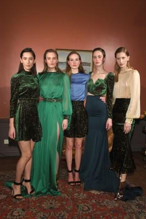 Lana Mueller-Mercedes-Benz-Fashion-Week-Berlin-AW-18-185