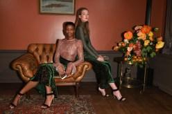 Lana Mueller-Mercedes-Benz-Fashion-Week-Berlin-AW-18-213