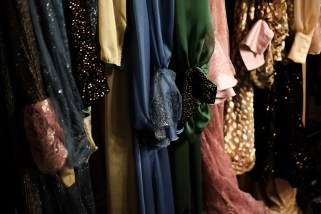 Lana Mueller-Mercedes-Benz-Fashion-Week-Berlin-AW-18-40