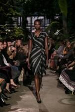 Lena Hoschek-Mercedes-Benz-Fashion-Week-Berlin-AW-18-