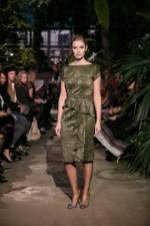 Lena Hoschek-Mercedes-Benz-Fashion-Week-Berlin-AW-18-512-11