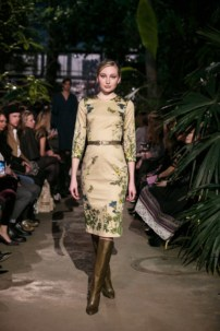 Lena Hoschek-Mercedes-Benz-Fashion-Week-Berlin-AW-18-512-18