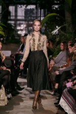 Lena Hoschek-Mercedes-Benz-Fashion-Week-Berlin-AW-18-512-24