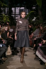 Lena Hoschek-Mercedes-Benz-Fashion-Week-Berlin-AW-18-512-27