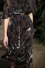 Lena Hoschek-Mercedes-Benz-Fashion-Week-Berlin-AW-18-512-29