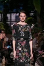 Lena Hoschek-Mercedes-Benz-Fashion-Week-Berlin-AW-18-512-3