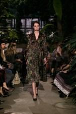 Lena Hoschek-Mercedes-Benz-Fashion-Week-Berlin-AW-18-512-35