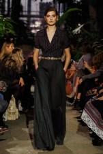Lena Hoschek-Mercedes-Benz-Fashion-Week-Berlin-AW-18-512-40