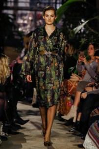Lena Hoschek-Mercedes-Benz-Fashion-Week-Berlin-AW-18-512-43