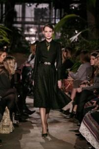 Lena Hoschek-Mercedes-Benz-Fashion-Week-Berlin-AW-18-512-44