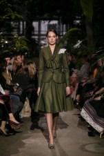 Lena Hoschek-Mercedes-Benz-Fashion-Week-Berlin-AW-18-512-46
