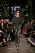 Lena Hoschek-Mercedes-Benz-Fashion-Week-Berlin-AW-18-512-48