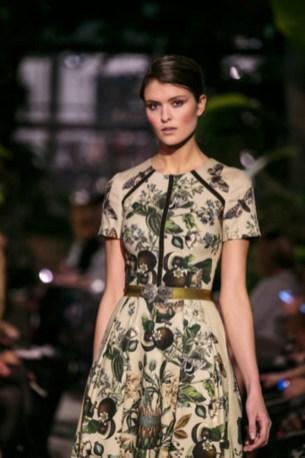 Lena Hoschek-Mercedes-Benz-Fashion-Week-Berlin-AW-18-512-51