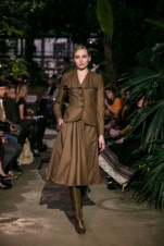 Lena Hoschek-Mercedes-Benz-Fashion-Week-Berlin-AW-18-512-53