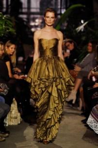 Lena Hoschek-Mercedes-Benz-Fashion-Week-Berlin-AW-18-512-56