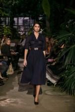 Lena Hoschek-Mercedes-Benz-Fashion-Week-Berlin-AW-18-512-60