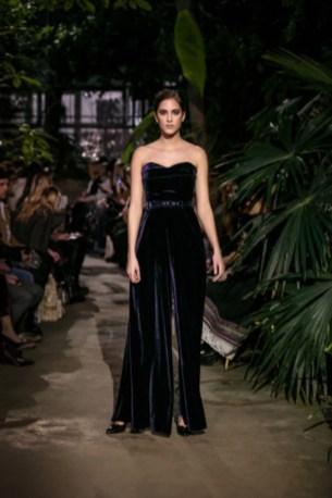 Lena Hoschek-Mercedes-Benz-Fashion-Week-Berlin-AW-18-512-64