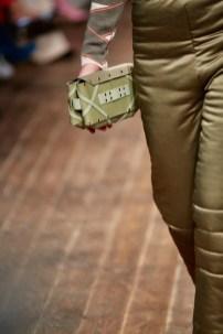 MARINA HOERMANSEDER-Mercedes-Benz-Fashion-Week-Berlin-AW-18-1372