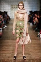 MARINA HOERMANSEDER-Mercedes-Benz-Fashion-Week-Berlin-AW-18-1397