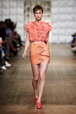 MARINA HOERMANSEDER-Mercedes-Benz-Fashion-Week-Berlin-AW-18-1399