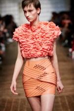 MARINA HOERMANSEDER-Mercedes-Benz-Fashion-Week-Berlin-AW-18-1401