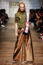 MARINA HOERMANSEDER-Mercedes-Benz-Fashion-Week-Berlin-AW-18-1403
