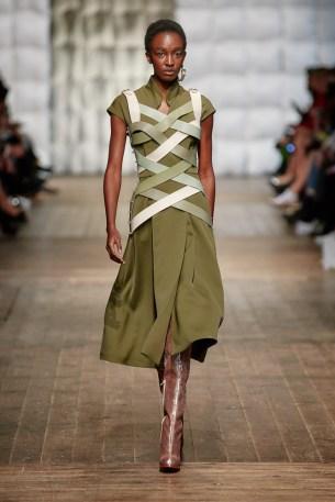 MARINA HOERMANSEDER-Mercedes-Benz-Fashion-Week-Berlin-AW-18-1404