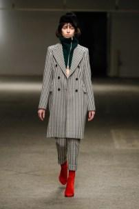 ODEEH-Mercedes-Benz-Fashion-Week-Berlin-AW-18--106