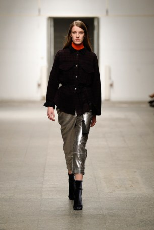 ODEEH-Mercedes-Benz-Fashion-Week-Berlin-AW-18--17