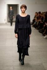 ODEEH-Mercedes-Benz-Fashion-Week-Berlin-AW-18--23