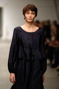 ODEEH-Mercedes-Benz-Fashion-Week-Berlin-AW-18--24