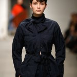 ODEEH Herbst Winter 2018 MBFW Berlin