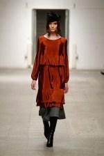 ODEEH-Mercedes-Benz-Fashion-Week-Berlin-AW-18--31