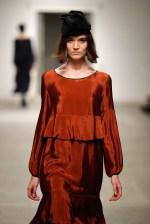 ODEEH-Mercedes-Benz-Fashion-Week-Berlin-AW-18--32