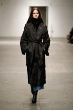 ODEEH-Mercedes-Benz-Fashion-Week-Berlin-AW-18--40