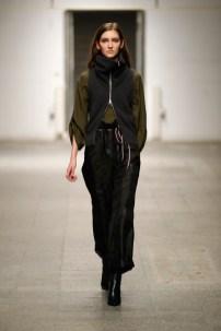 ODEEH-Mercedes-Benz-Fashion-Week-Berlin-AW-18--44
