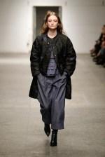 ODEEH-Mercedes-Benz-Fashion-Week-Berlin-AW-18--47