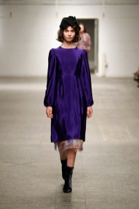 ODEEH-Mercedes-Benz-Fashion-Week-Berlin-AW-18--59