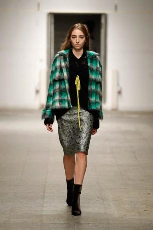 ODEEH-Mercedes-Benz-Fashion-Week-Berlin-AW-18--69