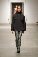 ODEEH-Mercedes-Benz-Fashion-Week-Berlin-AW-18--72