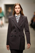 ODEEH-Mercedes-Benz-Fashion-Week-Berlin-AW-18--79